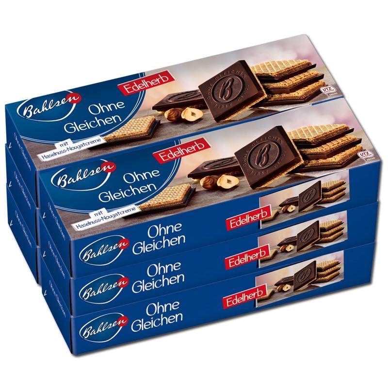 kekse ohne zucker und fett